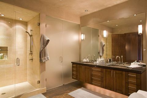 The-Best-Bathroom-Lighting-Ideas-1