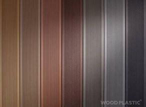 STAR Čisté linie drážkového maximálně kvalitního prkna STAR dodají terasám klasický vzhled. Barvy: latte, teak, cedar, merbau, palisander, grey, inox, eben. Rozměry: 137 x 23 x 4000 mm. Hmotnost: 3,5 kg/bm. Cena: 1210 Kč vč. DPH/ 4m prkno.