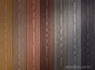 NATURE Díky výrazné přírodní kresbě na svém povrchu vynikají terasy NATURE typickým vzhledem dřeva. Barvy: latte, cedar, teak, merbau, palisander, grey, inox, eben. Rozměry: 137 x 23 x 4000 mm. Hmotnost: 3,5 kg/bm. Cena: 1210 Kč vč. DPH/ 4 m prkno.