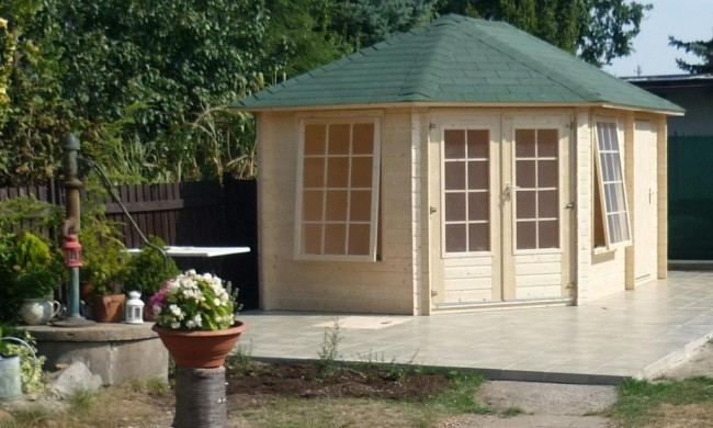 zahradni-altan-functional-vcetne-montaze