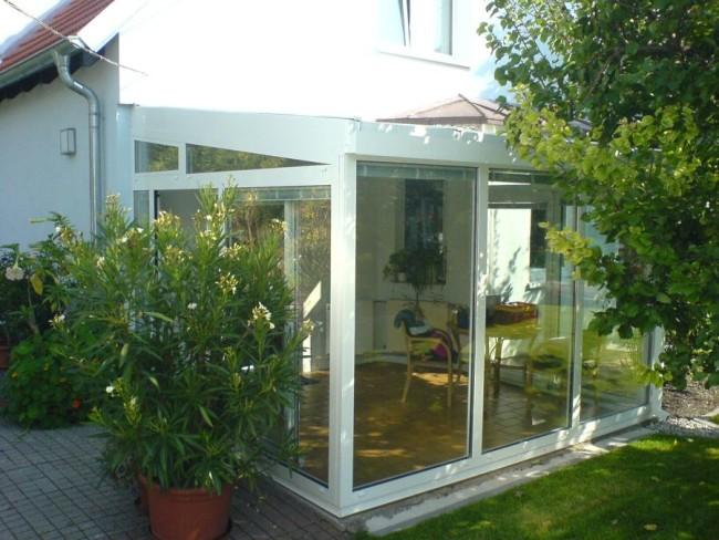 008-wintergarten