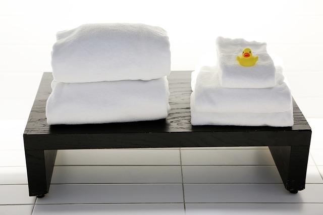 towels-569139_640