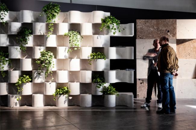Arredo-pietra-parete-marmo