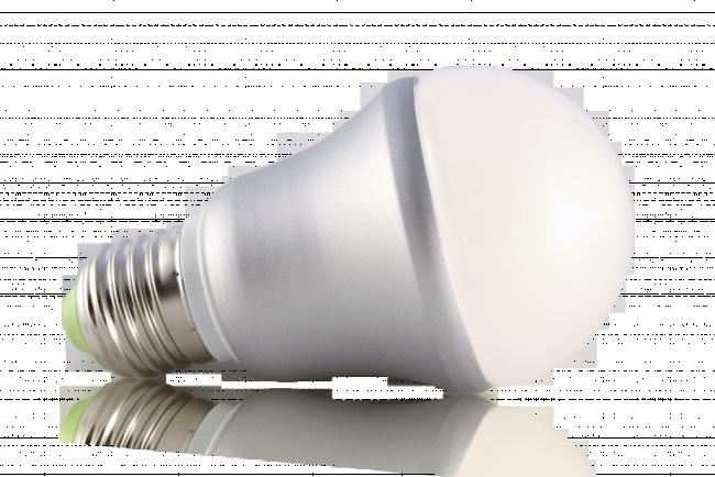 led-mini-e27-bulb