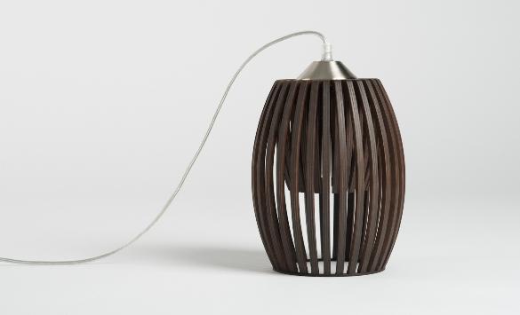 dřev.lustr1