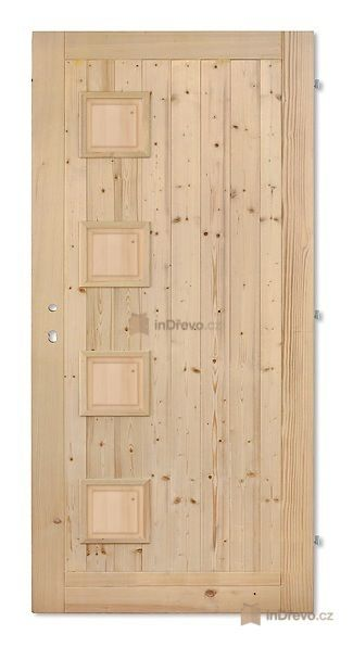 palubkove-dvere-quatro-kazety-1.jpg.big