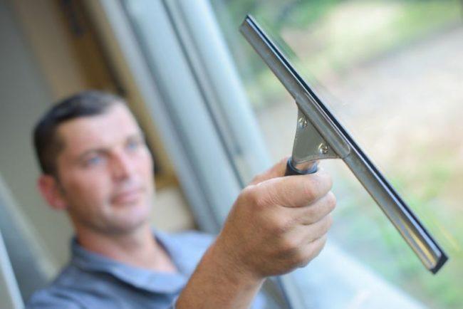 51134329 - window cleaner