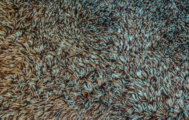 58403674 - carpet. background. textile texture.