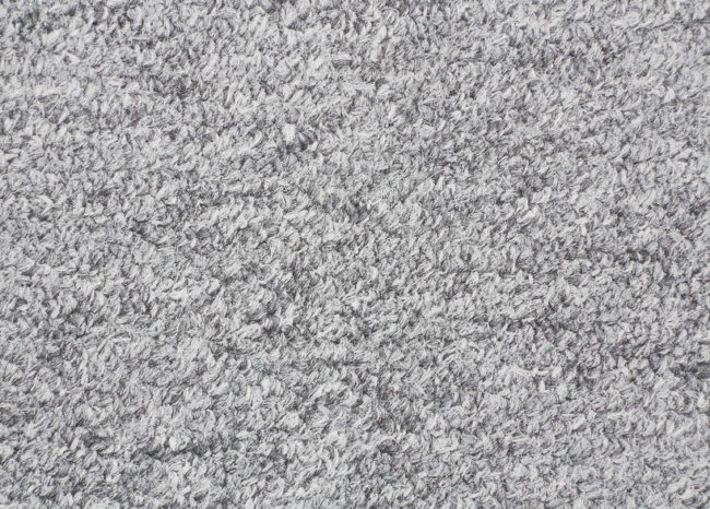 38865613 - grey carpet texture