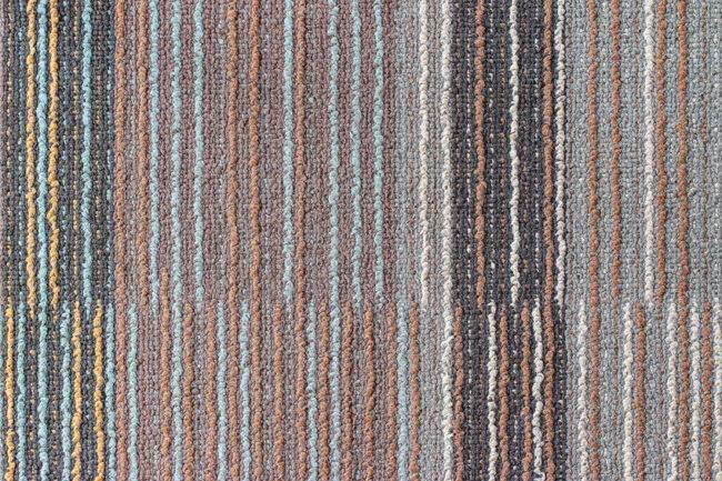 55639381 - mat, carpet texture background