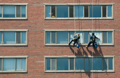 51998539 - window washing