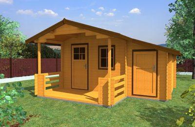 zahradni-chatka-Camping_440x250-1-1455694630