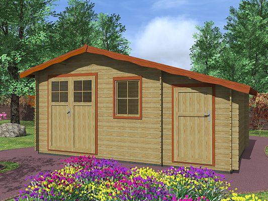 zahradni-domek-Zita_EKO_DD-490x300-1-1421429485