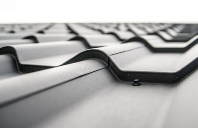 roof-plate-264742_960_720