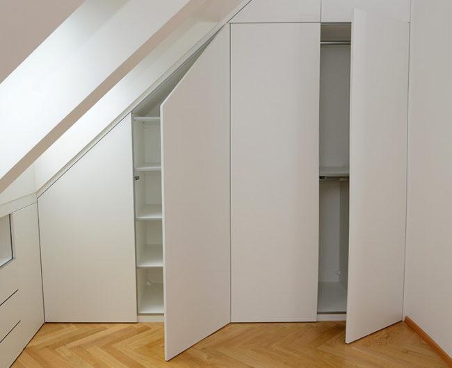 info-vestavene-skrine
