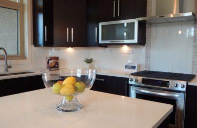 kitchen-881121_960_720