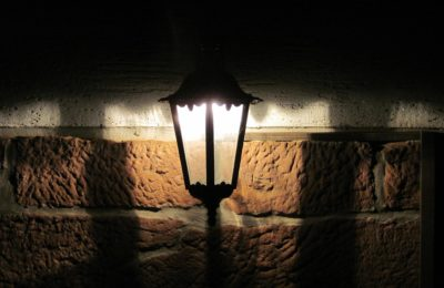 lamp-1304959_960_720