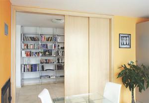 interierove-dvere-elegance-sm