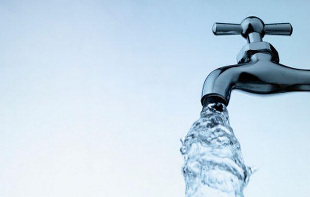 změkčení vody