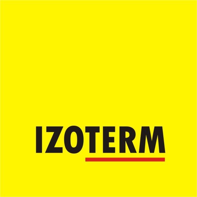 logo_Izoterm