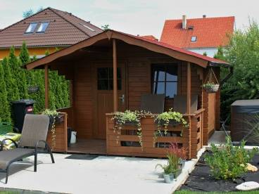 zahradni-domky-ekonomik-cenove-vyhodne-domky-1448623737